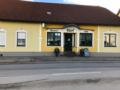 3. Bild / Cafe Bäckerei Köpf
