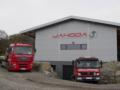 2. Bild / Kfz Jahoda GmbH