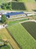 1. Bild / Wimmer & Mayer GmbH