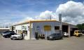 1. Bild / Auto Gundendorfer GmbH