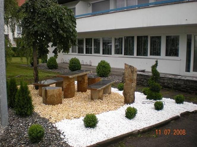 Gartenwelt oppl gmbh imst tirol for Gartengestaltung tirol