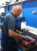 2. Bild / Pospischil Tools GmbH