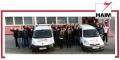 3. Bild / Haim Elektrotechnik  GmbH & Co KG