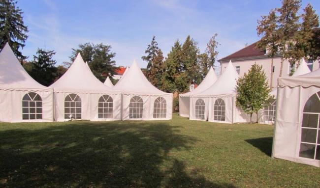 Zelt Kaufen Graz : Zelthallenverleih schweighofer pöllau steiermark