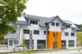 3. Bild / Harl Michael GmbH