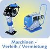 3. Bild / Baumaschinen Engelbogen GmbH