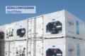 1. Bild / Conzept  Container Modulbau & Handel GmbH