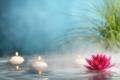 1. Bild / Siam Massage Salzburg