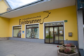1. Bild / Ortho Edelsbrunner GmbH