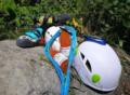 3. Bild / OnePlanet Footprint GmbH