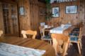 3. Bild / Gasthaus zum Pressburger