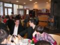 2. Bild / Gasthof Gästehaus Trummer