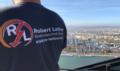 1. Bild / Robert Leitner Elektrotechnik GmbH
