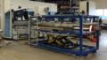 1. Bild / MK-Automation GmbH & Co KG Innovation Automation