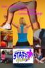 1. Bild / STAFF-Fitness