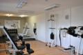 3. Bild / P.I.N. Fitness