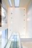 1. Bild / C & W Design GmbH