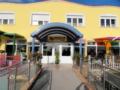 1. Bild / Roser Design GmbH
