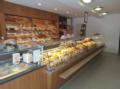 1. Bild / Bäckerei-Cafe-Konditorei Bartl