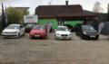 2. Bild / Auto Göschl  Service plus Partner