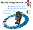 2. Bild / MWT Mobile Wiegetechnik GmbH