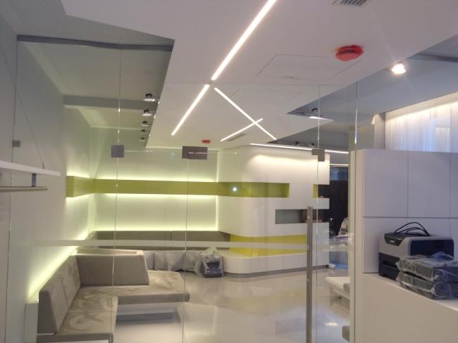 speed bau gmbh achau nieder sterreich. Black Bedroom Furniture Sets. Home Design Ideas