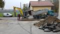 3. Bild / Greifeneder GmbH Transporte - Erdbau