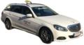 1. Bild / AP-Taxifunk Schwechat GmbH