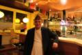 1. Bild / Kathmandu  Restaurant & Bar