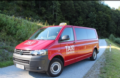 1. Bild / Taxi Express