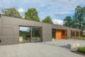 2. Bild / Fritzenwanker Dach GmbH