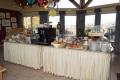 1. Bild / Der Marienhof  Hotel Garni GmbH