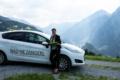 3. Bild / Nadine Kaser Mobiler Büroservice & Office Management