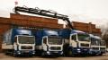3. Bild / Steko-Trans GmbH