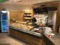 2. Bild / Cafe Bäckerei Köpf