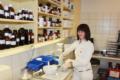 2. Bild / team santé activa apotheke