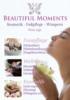 1. Bild / Beautiful Moments by Nina  Inh. Nina Lajs  Kosmetikstudio & Fußpflege