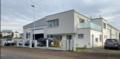 1. Bild / M.A.R.S. Bauwerke GmbH
