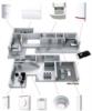 2. Bild / E-Gruber GmbH  Elektrotechnik, Sicherheitstechnik, Netzwerktechnik