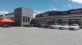 1. Bild / auto + motorrad  HOLZMEISTER GmbH & Co KG