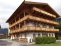 1. Bild / FS-KFZ & Sandstrahltechnik GmbH