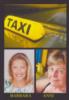 3. Bild / Taxi Anni
