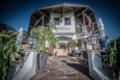 2. Bild / Cafe Restaurant Platzerl
