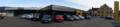 3. Bild / Opel Fior Leoben GmbH