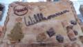 2. Bild / Bäckerei & Café Posch