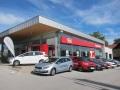 1. Bild / Auto Höller GmbH