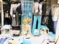 2. Bild / Pat's Boutique Alexandra Waltner e.U.