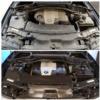 3. Bild / Autoaufbereitung Murtal.at