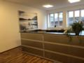 1. Bild / CUORE Immobilien GmbH