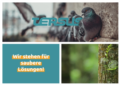 3. Bild / Tersus Betriebshygiene GmbH